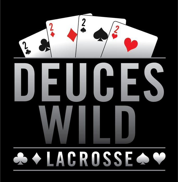Deuces Wild Lacrosse
